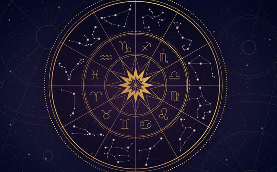 Descubre el horóscopo Lunar del 31 de julio al 6 de agosto de 2020