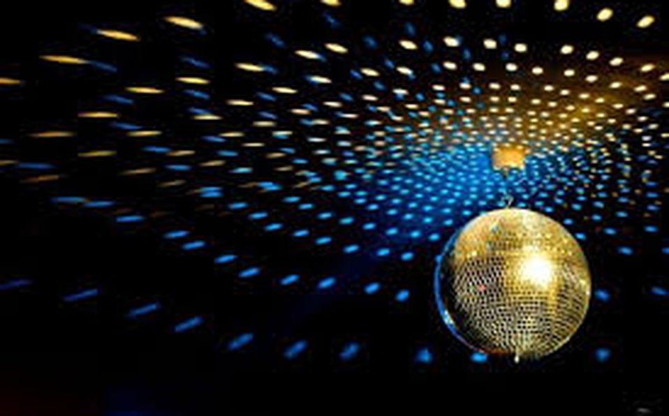 Génesis disco club